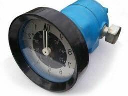 Счетчики для бензина и диз. топ ППО-25/1,6-СУ (6,0-60)-0,25%