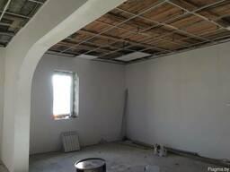 Продается или сдается помещения в аренду в Молодечно (Тюрли) - фото 5