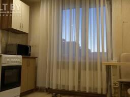 Сдается 1-комнатная квартира по улице Кошевого