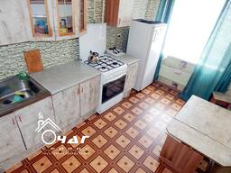 Сдам квартиру посуточно недорого в Костюковичах