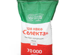Семена гибридов кукурузы Полтава