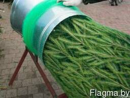 Сетка для елок