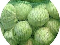 Сетка-мешок овощная - 40 кг