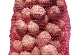Сетка овощная - 20 кг