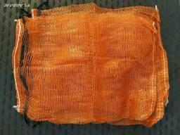 Сетки полипропиленовые с ультрафиолетовой (УФ) защитой
