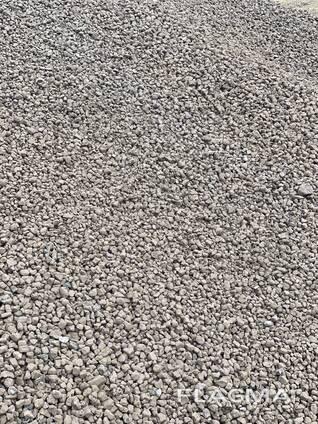 Щебень бобруйск шлаковый жлобинский