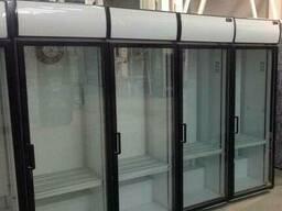 Шкаф холодильный Аренда