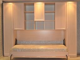 Шкаф кровать трансформер Гомель
