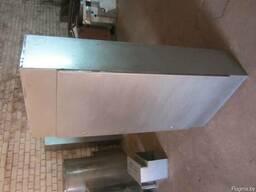 Шкаф щит электротехнический
