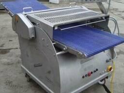 Шкуросъемная машина Grasselli (Италия) модель AB 720-DD