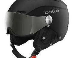Шлем bolle visor