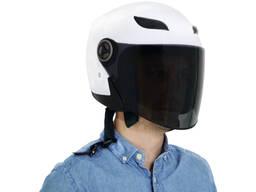 Шлем YEMA YM-619