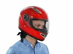 Шлем YEMA YM-829