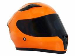 Шлем YEMA YM-831