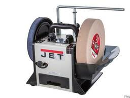 Шлифовально-полировальный станок JET JSSG-10