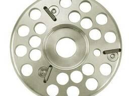 Шлифовальный диск для обработки копыт