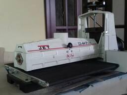 Шлифовальный станок Jet 22-44 Plus, г. Жодино