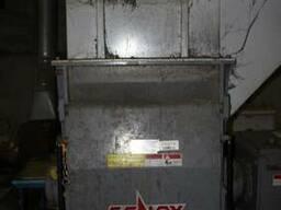 Шредер Genox 800