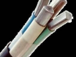 Силовой каболь, провода различного назначения продаём ОПТОМ.
