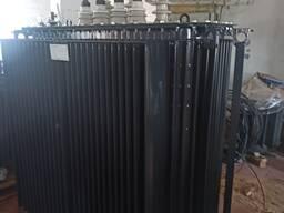 Силовой трансформатор Тмг 12-1000/10-0.4