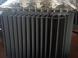 Силовой трансформатор Тмг 400/10-0.4