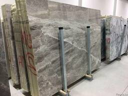 Silver Lake мрамор натуральный камень плитки мозайки