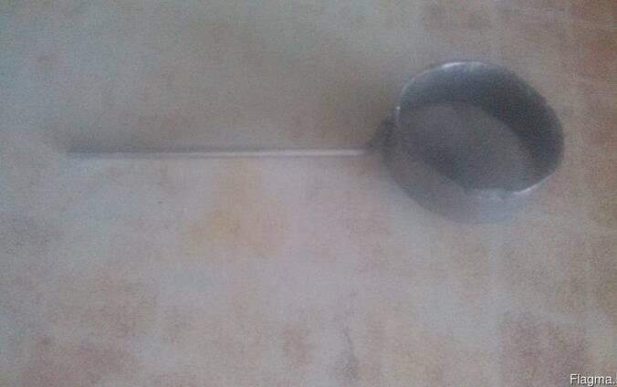 Сито для фильтрации воды от накипи. (отправка почтой)