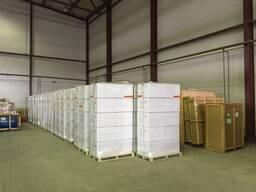 Склад/ответственное хранение/складское хранение