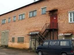 Складские и офисные помещения в аренду от собственника - photo 3