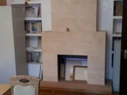Складские и офисные помещения в аренду от собственника - photo 5