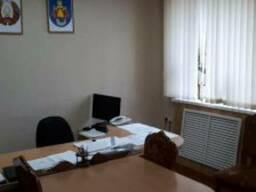 Складские и офисные помещения в аренду от собственника - photo 7
