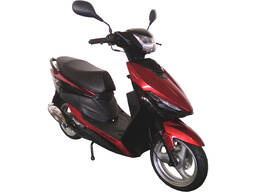 Скутер 50 кубов Racer Neo X 50cc