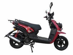 Скутер VENTO Smart 2 с кофром