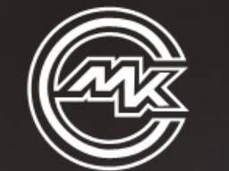 Слуцкий МК/Могилёвский МК/Калинковичский МК
