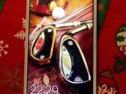 Смартфон Huawei Y6 II 16 Gb 8 ядер 13 8 МПикс