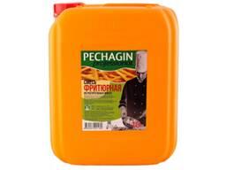 Смесь для фритюра и жарки Pechagin professional 5 л