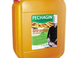 Смесь фритюрная «Pechagin professional» канистра ПВХ 10 л.