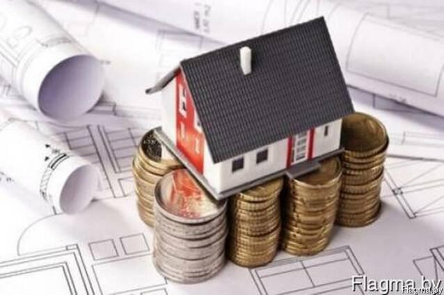 Смета для кредитования и строительства