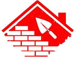Снабжение строительных объектов