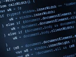 Сопровождение, поддержка, доработка интернет-сайтов