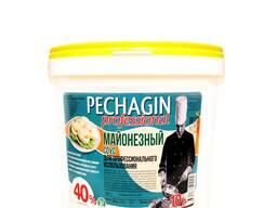 Соус майонезный PECHAGIN 40% 10л
