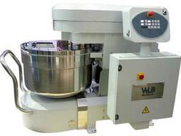 Спиральный тестомес WLBake SPRM 8
