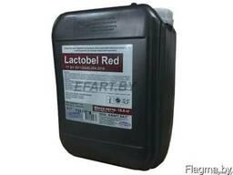 Средство для обработки вымени после доения Lactobel