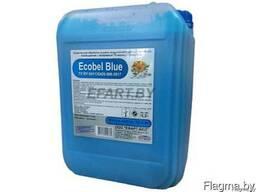 Средство для обработки вымени после доения Ecobel
