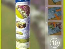 Стандартная мембрана для защиты от сорняков GreenVista