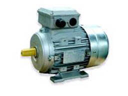 Стандартные электродвигатели