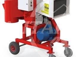Станок механической рубки Алтай-МР120А (бензиновый)