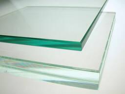 Обработка кромки стекла и зеркал