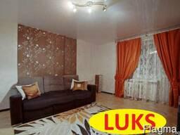 Стильная 1 комнатная квартира на сутки в Минске