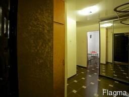 Стильная 1 комнатная квартира на сутки в Минске - фото 5